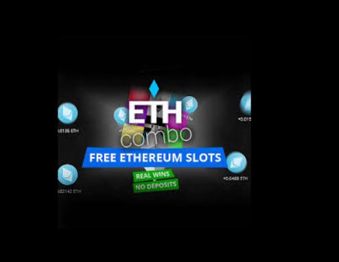 Free Earning Etherium ...