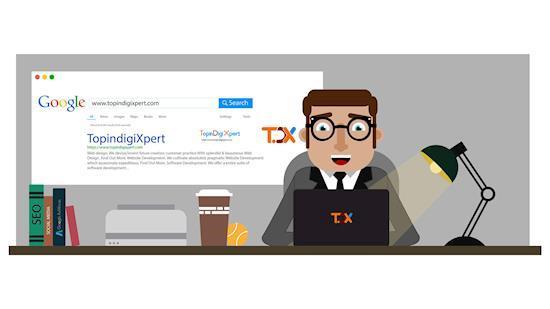 Digital Marketing Agency | Top Seo Companies
