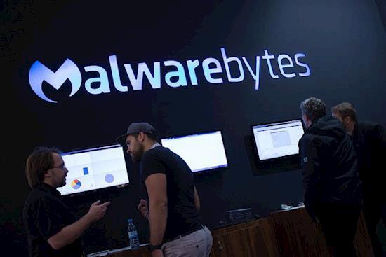 Ways of Fixing Your Malwarebytes Error 383