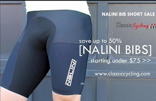 2018 Huge Sale | Men's Cycling Bib Shorts | classiccycling.com | 704-431-4660