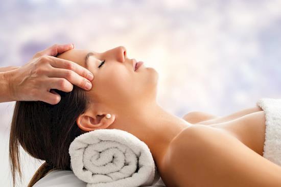 Full Body Massages with Happy Endings in Lajpat Nagar Delhi