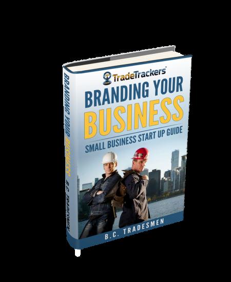Small Business Registration British Columbia