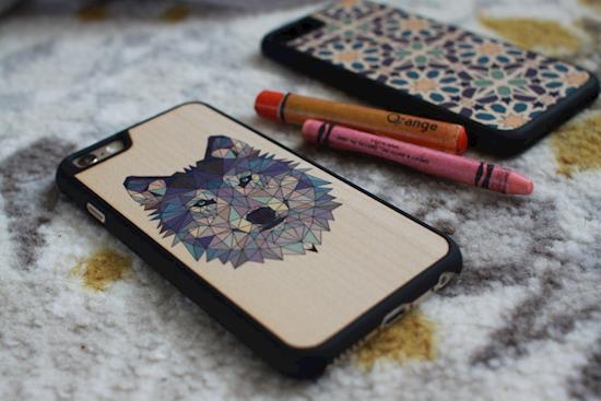 Buy Watercolor Phone Case Online