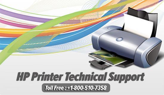 Get Hp technical help from expert technicians Dial 1800-510-7358