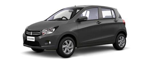 Top Kolkata Dealer of Maruti Cars