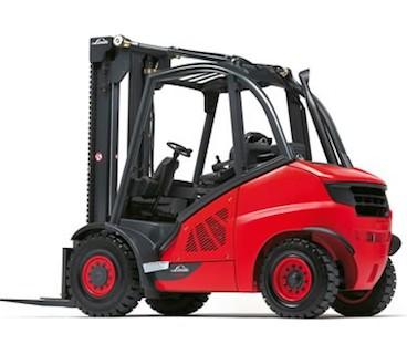 Hi-Lift Forklift Services : Complete Forklift Fleet Management Services