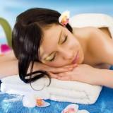 Full Body to Body Massage in Lajpat Nagar Delhi By Female