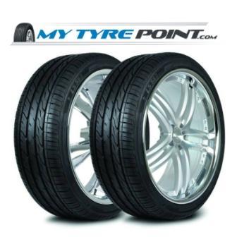 buy tyres online in India at best online tyre store