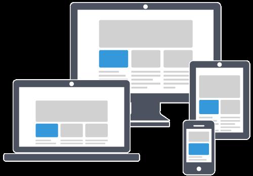 Top Web Design   Web Design Services   Custom Website Design    Best Website Design Services   Elebnis