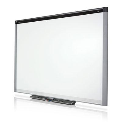 Buy Smart Board SB880E Interactive Whiteboard - Jtfbus
