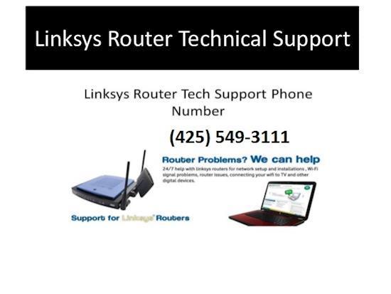 Mozilla thunderbird technical support phone number USA (425) 549-3111