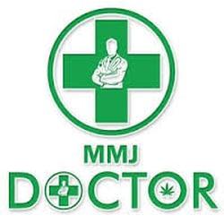 MMJ Doctor San Francisco