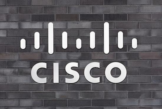 Technical Assistance in Fixing Cisco VPN Client Error 1720