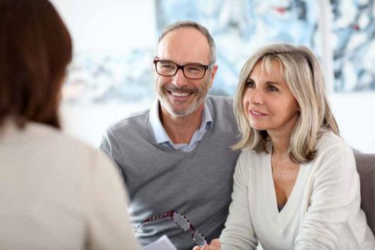 Elder Law Firm: Estate Planning, Life Care Planning, Wills & trusts