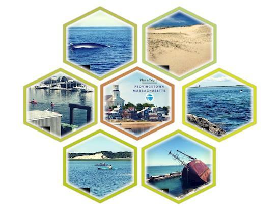 ThrillPiXx - Plan a Trip toPtownaka Provincetown Massachusetts inCapeCod