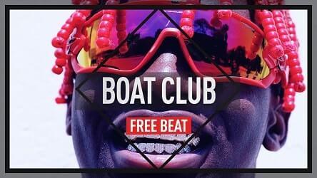 Buy Trap Beats