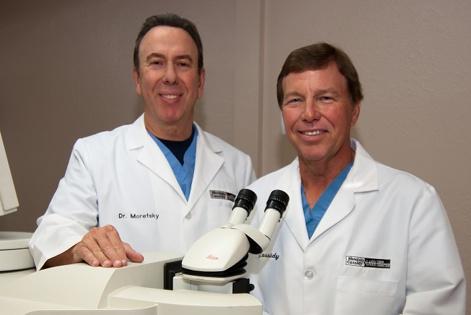 Cataract Clinic Arizona