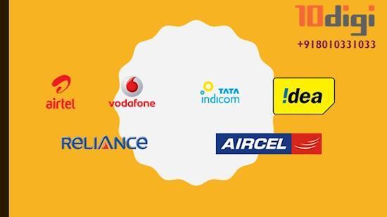 Buy Wifi Hotspot Online   10digi