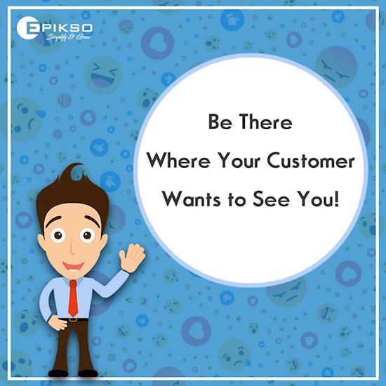Best SEO Services company - Epik Solutions