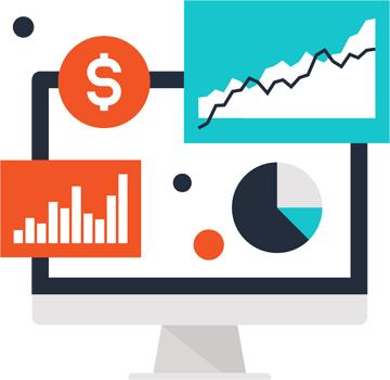 Get Free Website SEO Audit Report Today!