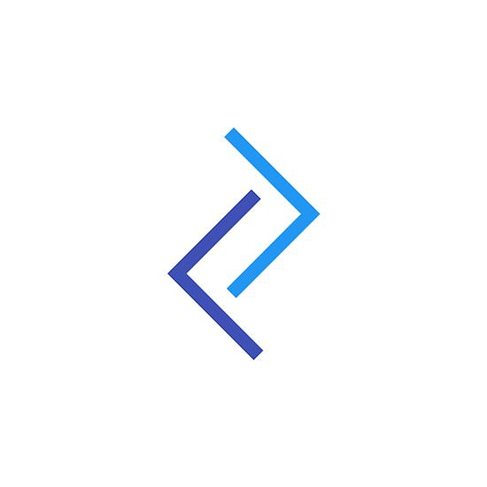 Hire Dedicated Cross-Platform Developer | Ionic, React Native, PhoneGap