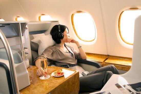 Washington To Delhi Flights