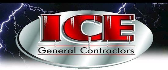 International Construction Enterprises INC.