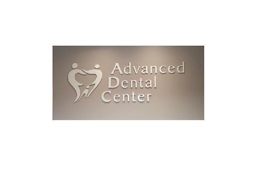 Germantown Dentist | Best Cosmetic Dentist – Advanced Dental Center