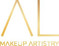 Wedding Makeup Artist Sydney - Alisa Ligato