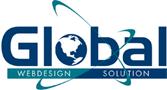 Best Web Designing company in Bangalore