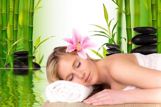 Female to Male Full Body to Body Massage Parlour in Dwarka Delhi