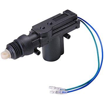 bmw door lock actuator repair cost in usa