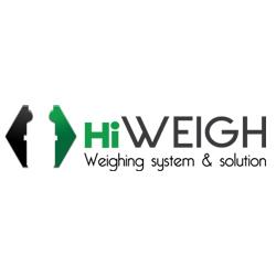 Ensure Accuracy By Using HiWeigh's IP68 Waterproof Scales