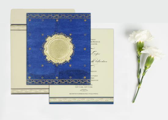 Buy Trending & Affordable Designer Wedding cards!