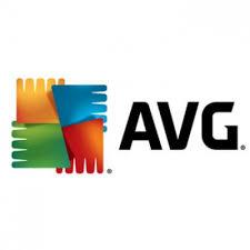 AVG Registration