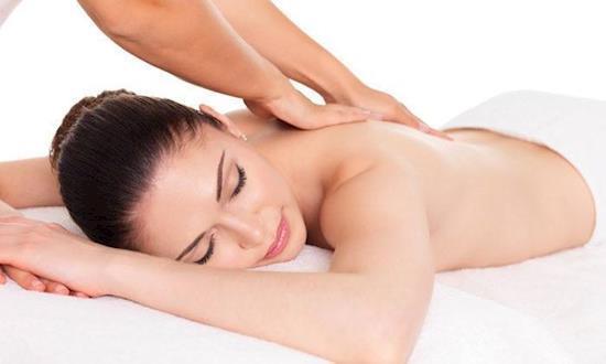 Full Body to Body Massage Parlour & Spa Services in Mahipalpur Delhi