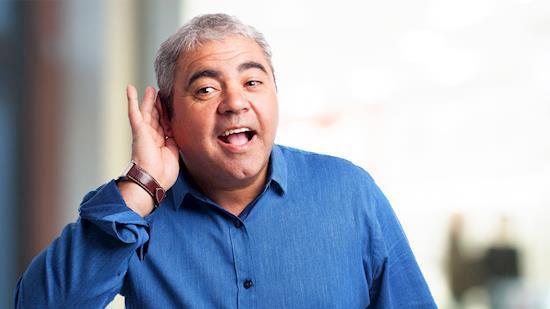 Best Hearing Aid in India - Hearingaidsinindia.in