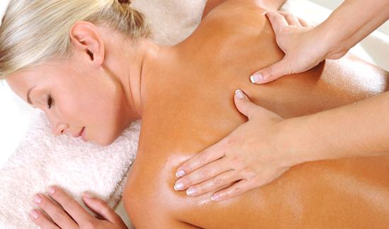Sensual Body Massage in Malviya Nagar Delhi by Female & Male
