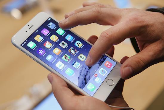 Smart fix phone repair