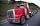 Hopf Trucking LLC Icon