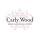 Carly Wood Mobile Wedding Hair Sydney Icon