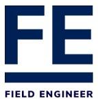 Field Engineer Icon