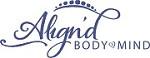 Align'd Body Mind Inc. Icon
