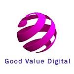 Good Value Digital Icon
