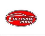 Collision 2000 Icon