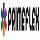 Primeflex Labels Inc. Icon