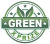 Green X Prize Inc