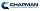 Chapman Insurance Group Icon