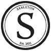 Sableton