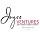 JoyceVentures, LLC Icon